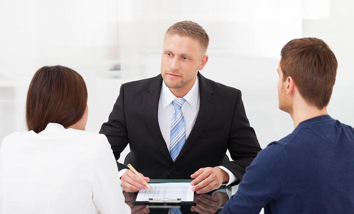 Основные споры, для решения которых обращаются к семейным юристам