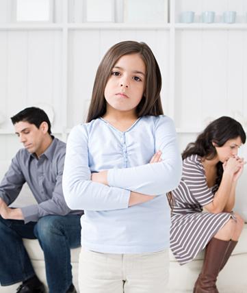 консультация по семейным вопросам