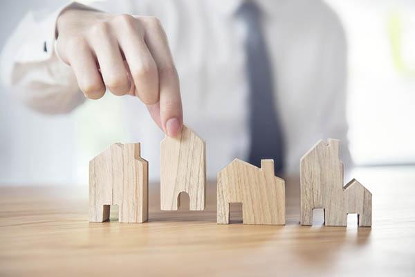 услуги адвоката по недвижимости